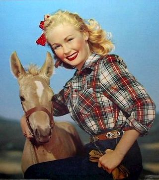 1950s_cowgirl04