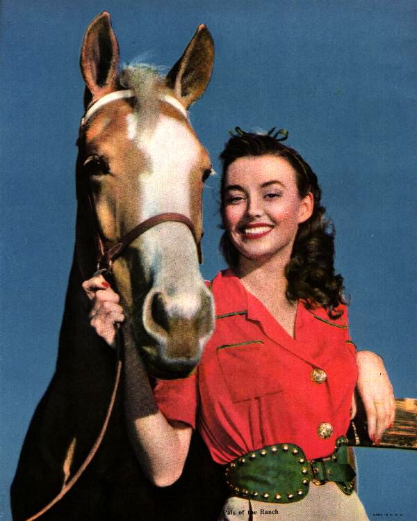 1950s_cowgirl02